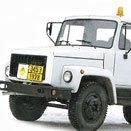 Свидетельство ДОПОГ. Подготовка водителей, занимающихся перевозкой опасных грузов