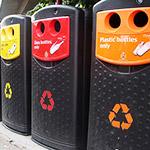 Опасные отходы. Профессиональная подготовка на право работы с опасными отходами