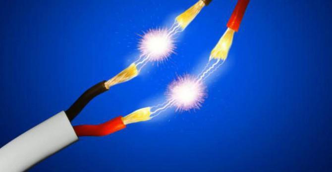Пройти обучение и получить 3-5 группу допуска по электробезопасности в Екатеринбурге вы можете в Академии ДПО