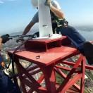 Безопасные методы и приемы выполнения работ на высоте. Дистанционное обучение
