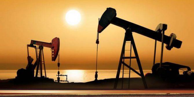 Курс обучения Обеспечение экологической безопасности в нефтегазовой отрасли. Дополнительное профессиональное образование