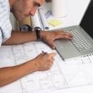 Программа ГРАНД-смета в работе инженера-сметчика