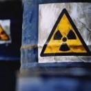 Опасные отходы. Обучение по курсу «Профессиональная подготовка на право работы с опасными отходами»