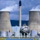 Экологическая безопасность. Обучение по теме Обеспечение экологической безопасности руководителями и специалистами общехозяйственных систем управления