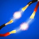 Подготовка электротехнического персонала на группы допуска по электробезопасности: 2 группа допуска, 3 группа допуска по электробезопасности, 4 группа допуска по электробезопасности, 5 группа допуска по электробезопасности