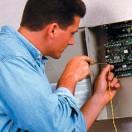 Монтаж, ремонт и обслуживание средств обеспечения пожарной безопасности зданий и сооружений
