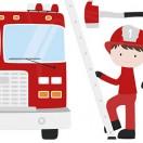 Обучение работников школ и дошкольных учреждений мерам пожарной безопасности. Курс обучения Пожарно-технический минимум для руководителей и лиц, ответственных за обеспечение пожарной безопасности дошкольных учреждений и общеобразовательных школ