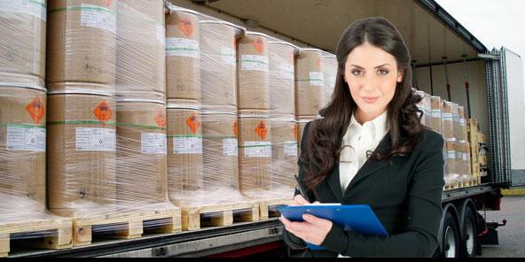 Профессиональная подготовка консультантов по вопросам безопасности перевозки опасных грузов автомобильным транспортом