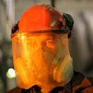 Основы промышленной безопасности