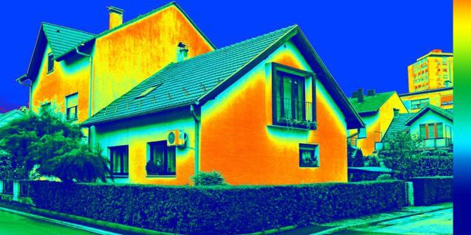 Энергосбережение и управление энергоэффективностью предприятий, зданий, сооружений. Основы энергетического менеджмента. Курс обучения в Екатеринбурге