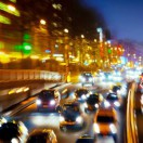 20-часовое обучение водитетелей по безопасности дорожного движения