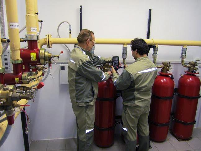 В соответствии с Федеральным законом «О пожарной безопасности» системы пожарной безопасности объекта — это силы и средства, а также меры правового, организационного, экономического и социального характера, направленные на борьбу с пожарами.
