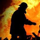 Пожарная безопасность. Диплом о профессиональной переподготовке, дающий право на ведение профессиональной деятельности в сфере Пожарная безопасность.