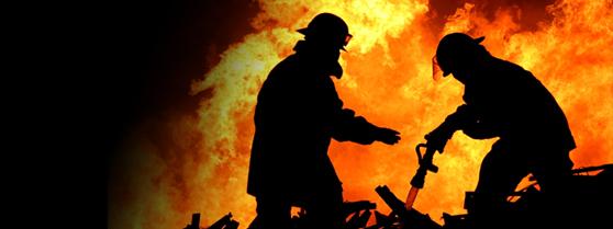 Диплом о профессиональной переподготовке, дающий право на ведение профессиональной деятельности в сфере Пожарная безопасность