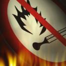 Подготовка лиц, ответственных за пожарную безопасность и противопожарную профилактику на предприятии