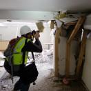 Способы оценки ущерба недвижимости