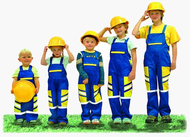 Минтруд России определил порядок снижения класса условий труда своим Приказом от 05.12.2014 г. №976Н
