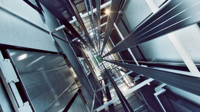 Подготовка руководителей и специалистов организаций, эксплуатирующих лифты. Дистанционный курс обучения