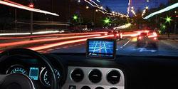 Безопасность дорожного движения. Курсы обучения в Екатеринбурге