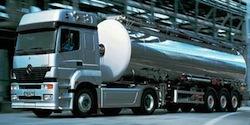 Перевозка опасных грузов (получить Свидетельство ДОПОГ). Программы дополнительного профессионального образования