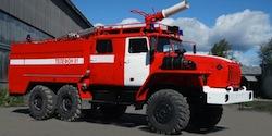Курс обучения по пожарной безопасности, пожароно-техническому минимуму, монтажу пожарной и охранной безопасности
