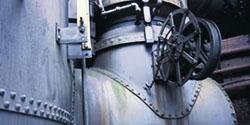 Обслуживание тепловых установок: Подготовка специалистов ответственных за эксплуатацию и безопасное обслуживание тепловых энергоустановок
