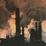Экологическая безопасность. Плата за негативное воздействие на окружающую среду